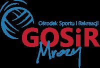 GOSiR Mrozy